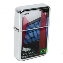 isqueiro masp 6996