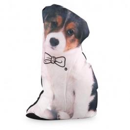 peso de porta cachorro 4659