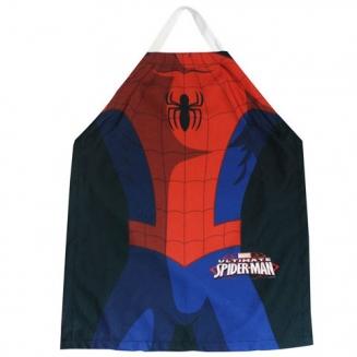 avental vingadores homem aranha 4683