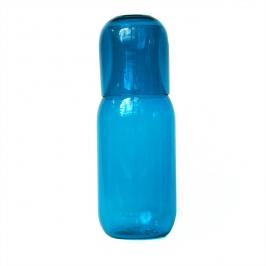 moringa acrilica azul 4778