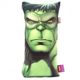 kit almofada mascara hulk 3435