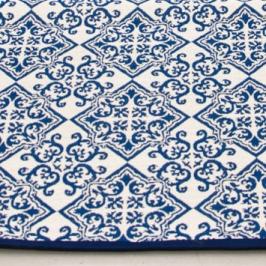 tapete cozinha azulejaria 4836