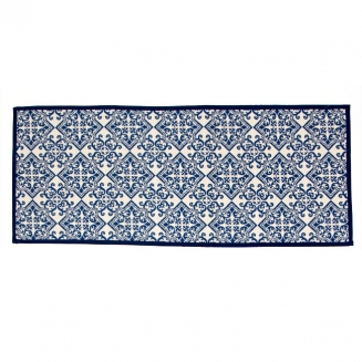 tapete cozinha azulejaria 4835