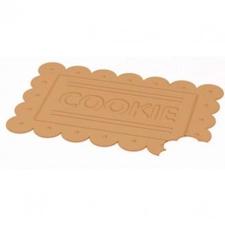 jogo americano cookie 2pcs 4914