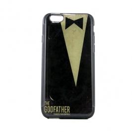 capa iphone 66s poderoso chefao 5414