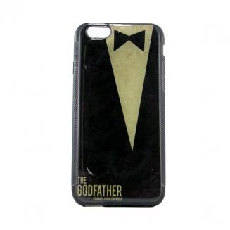 capa iphone 66s poderoso chefao 5413