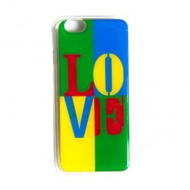capa iphone 66s love pop 5422