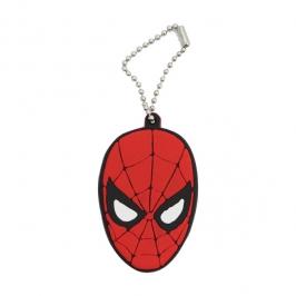 capa de chave homem aranha 5470