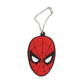capa de chave homem aranha 5469