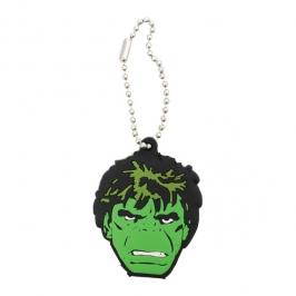 capa de chave hulk 5480