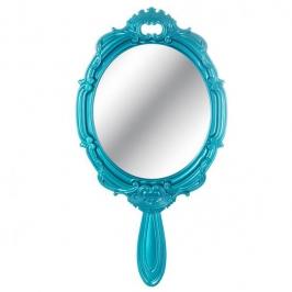 espelho princesa turquesa 5520