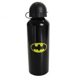 squeeze batman 5619