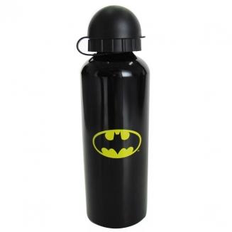 squeeze batman 5618