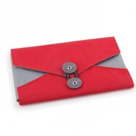 envelope organizador para viagem 5653