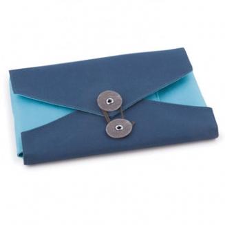 envelope organizador para viagem 5652