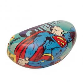 porta oculos superman 5747