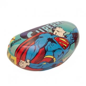 porta oculos superman 5746