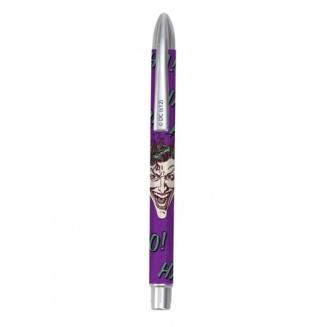 caneta esferografica coringa 5923