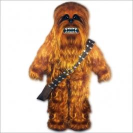 boneco chewbacca 6238