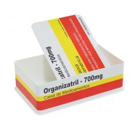 caixa organizatril 6325