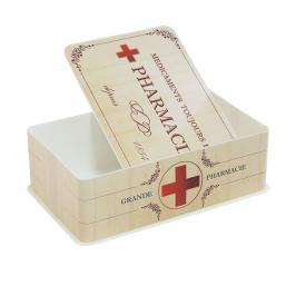 caixa pharmacie 6328