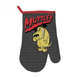 luva cozinha mutley 6492