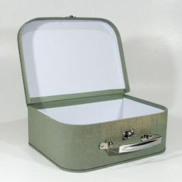 caixa maleta gm vintage media 6581