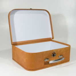 caixa maleta gm vintage grande 6584