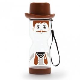 garrafa cowboy 6796