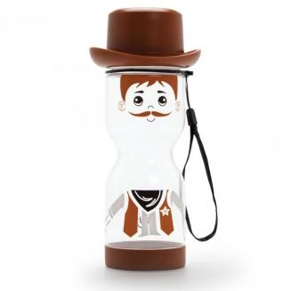 garrafa cowboy 6795