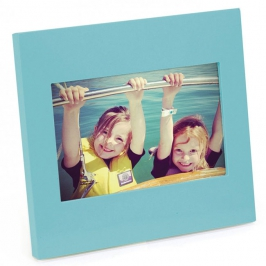 porta retrato simple laca 10x15 6870