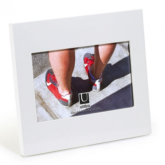 porta retrato simple laca 10x15 6869