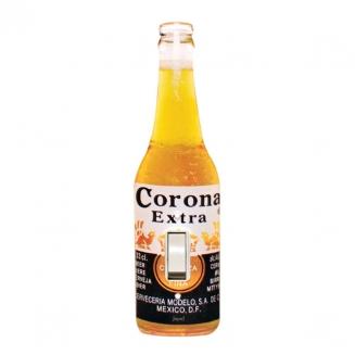 interruptor cerveja corona 7049