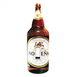 interruptor cerveja nortea 7051