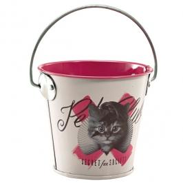 baldinho organizador gato 7056