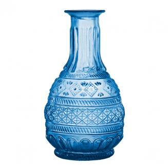 vaso morocco azul 7095