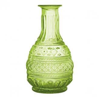 vaso morocco verde 7097
