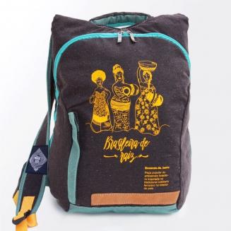 mochila brasileira de raiz 7209