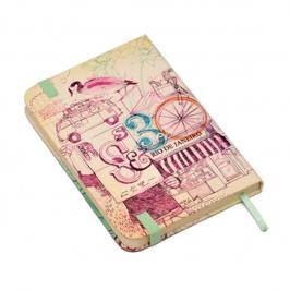caderneta pequena pao de acucar rj 7269