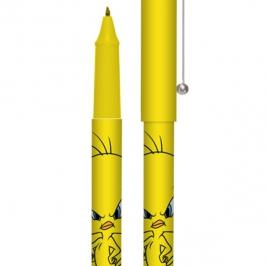 caneta piu piu 7421