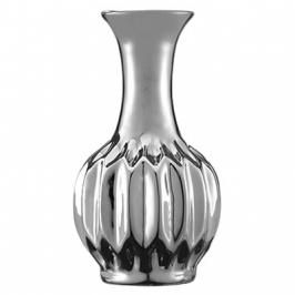 vaso solitario prata forma tres 7580