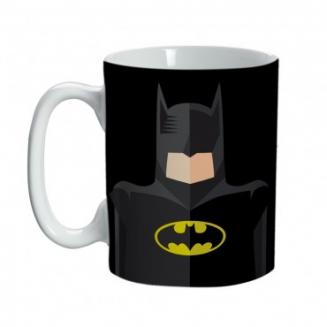 canequinha batman dc comics 7640