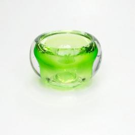 castical bojo verde 7685