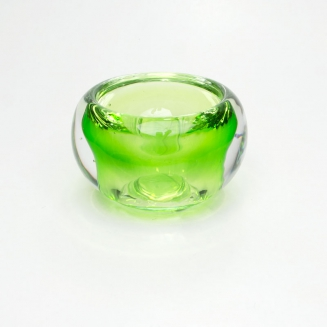 castical bojo verde 7684