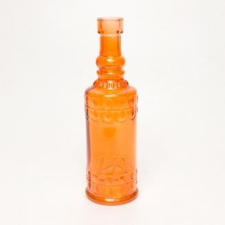 vaso solitario candy medio laranja 7702