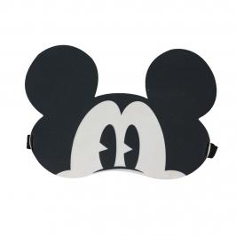 mascara de dormir mickey 7728