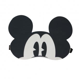 mascara de dormir mickey 7727