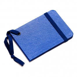tag de mala cicero azul 7735