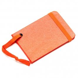 tag de mala cicero laranja 7744