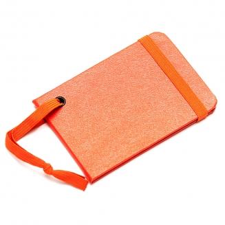 tag de mala cicero laranja 7743